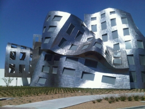 FrankGehry_ClevClinic_525w